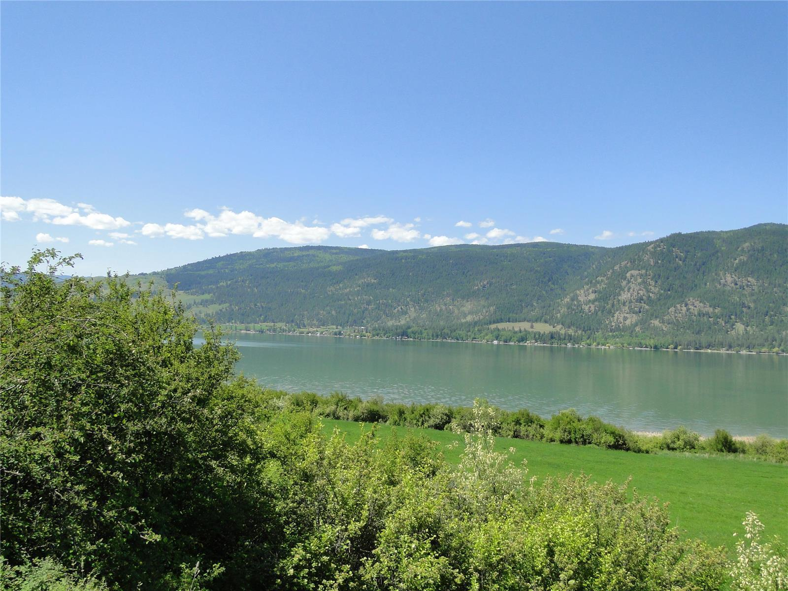 #lot 16 Block 3 Head Of The Lake Road,, Vernon, British Columbia  V1H 2A2 - Photo 10 - 10215686