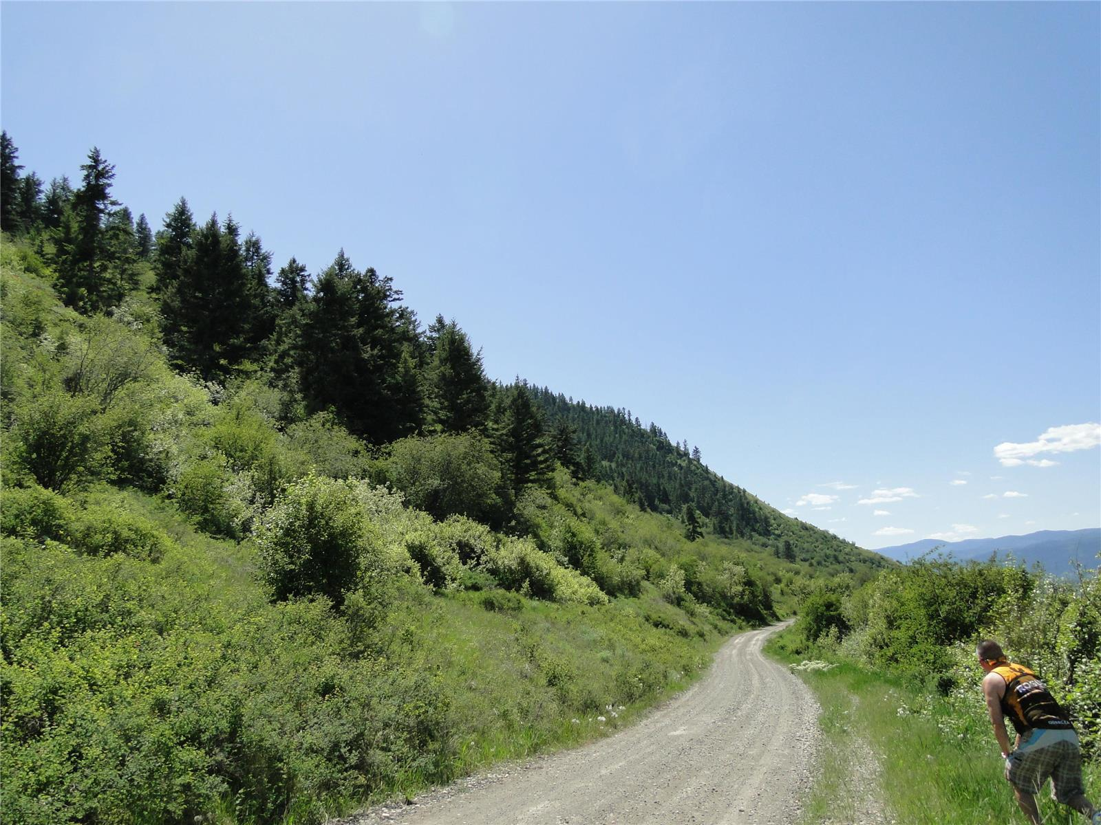 #lot 16 Block 3 Head Of The Lake Road,, Vernon, British Columbia  V1H 2A2 - Photo 11 - 10215686