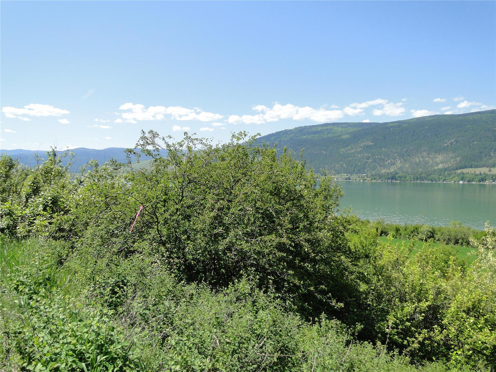 #lot 16 Block 3 Head Of The Lake Road,, Vernon, British Columbia  V1H 2A2 - Photo 13 - 10215686