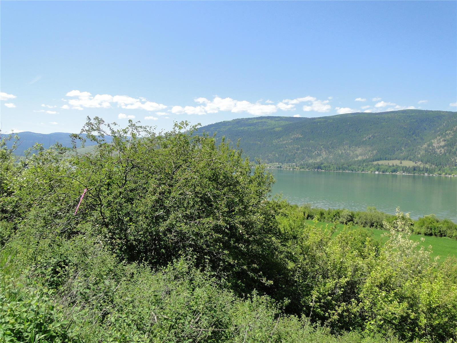 #lot 16 Block 3 Head Of The Lake Road,, Vernon, British Columbia  V1H 2A2 - Photo 14 - 10215686