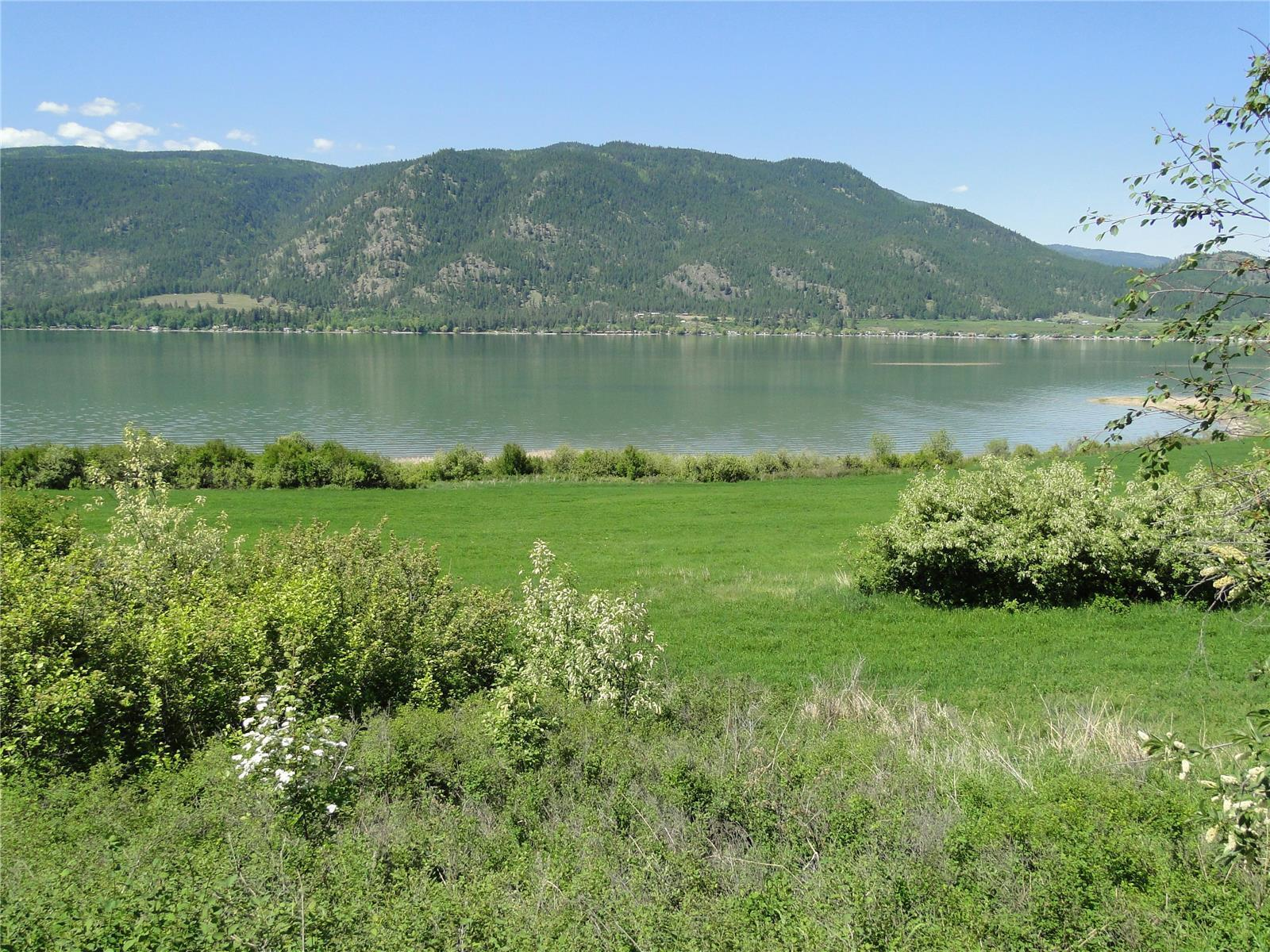 #lot 16 Block 3 Head Of The Lake Road,, Vernon, British Columbia  V1H 2A2 - Photo 4 - 10215686