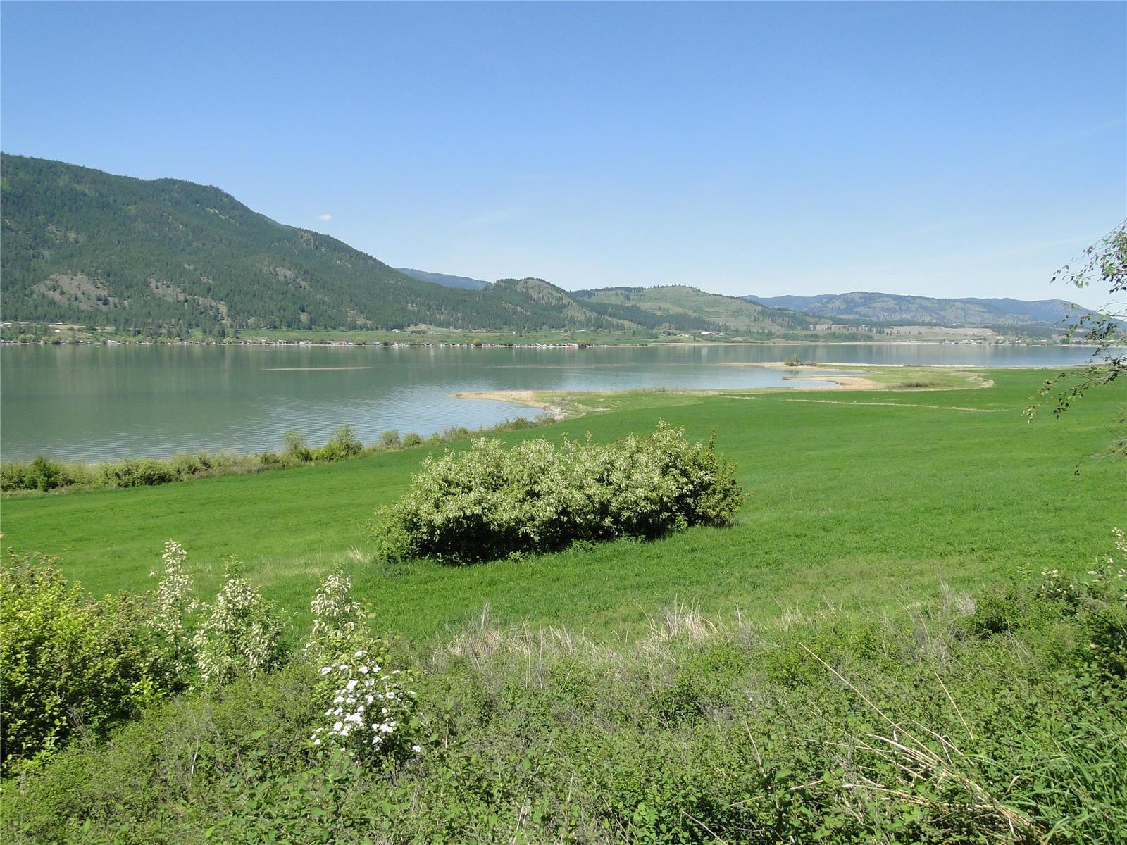 #lot 16 Block 3 Head Of The Lake Road,, Vernon, British Columbia  V1H 2A2 - Photo 5 - 10215686