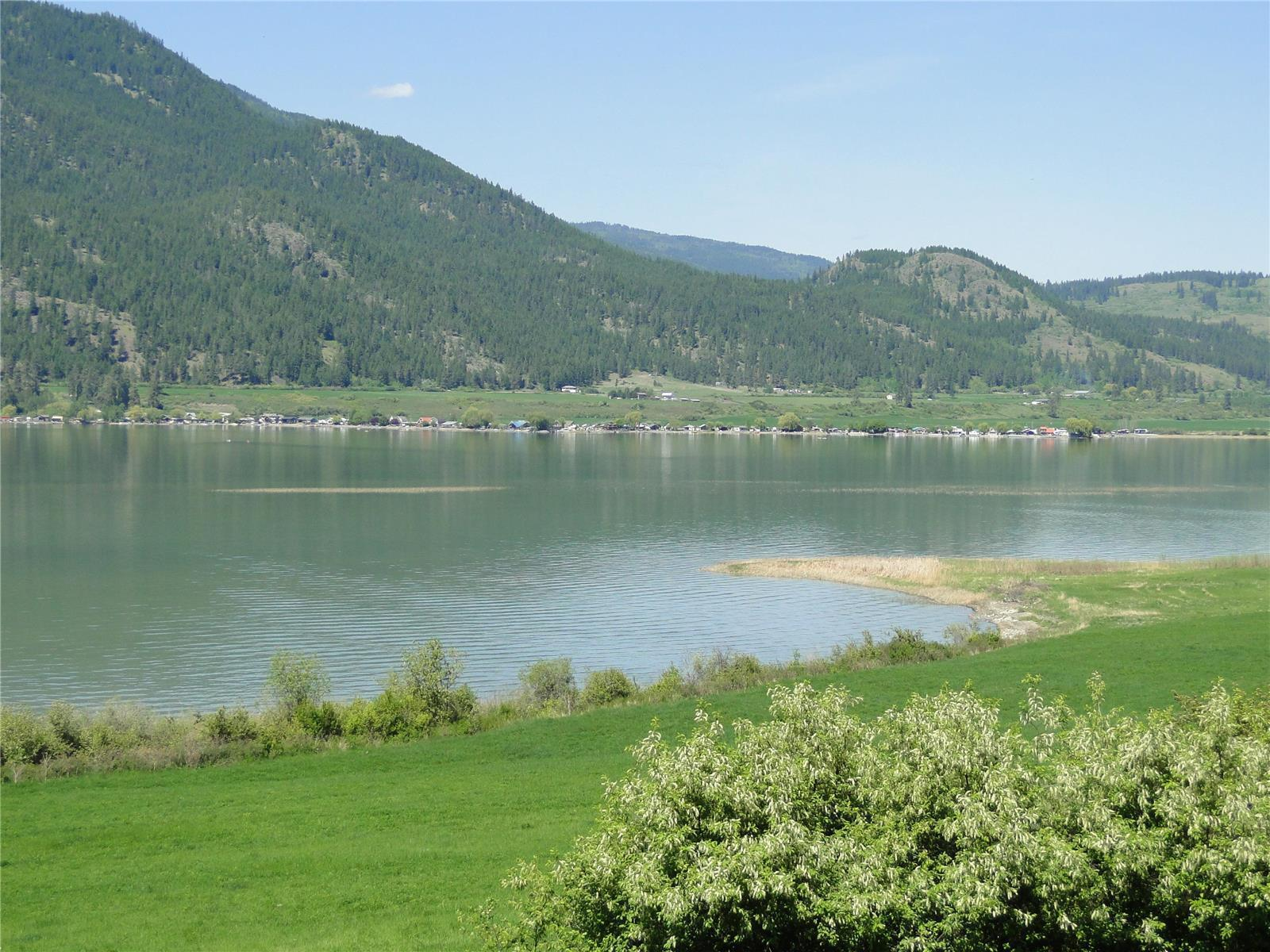 #lot 16 Block 3 Head Of The Lake Road,, Vernon, British Columbia  V1H 2A2 - Photo 6 - 10215686