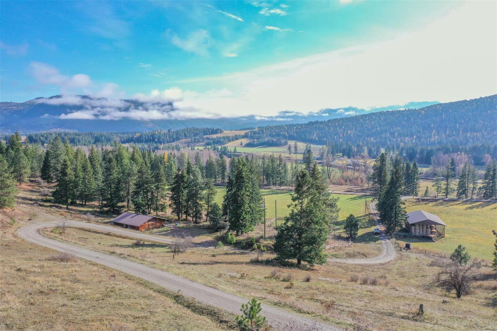 49 Albers Road,, Lumby, British Columbia  V0E 2G5 - Photo 5 - 10218462