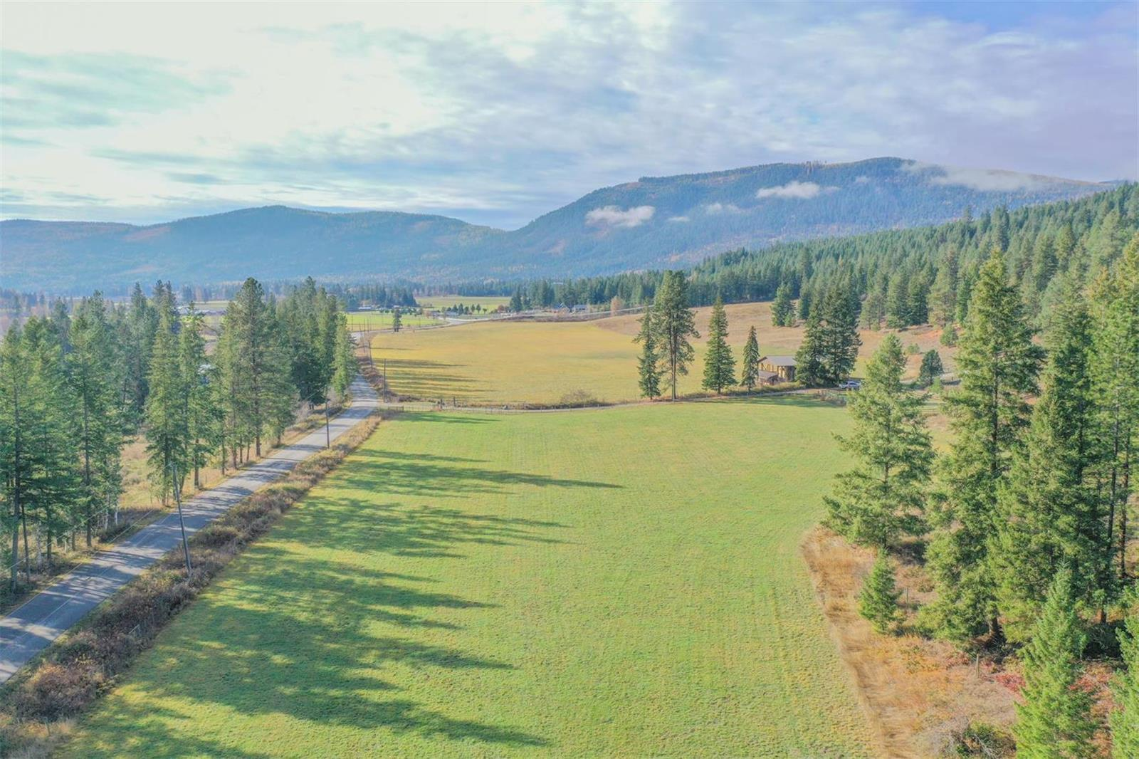 49 Albers Road,, Lumby, British Columbia  V0E 2G5 - Photo 7 - 10218462