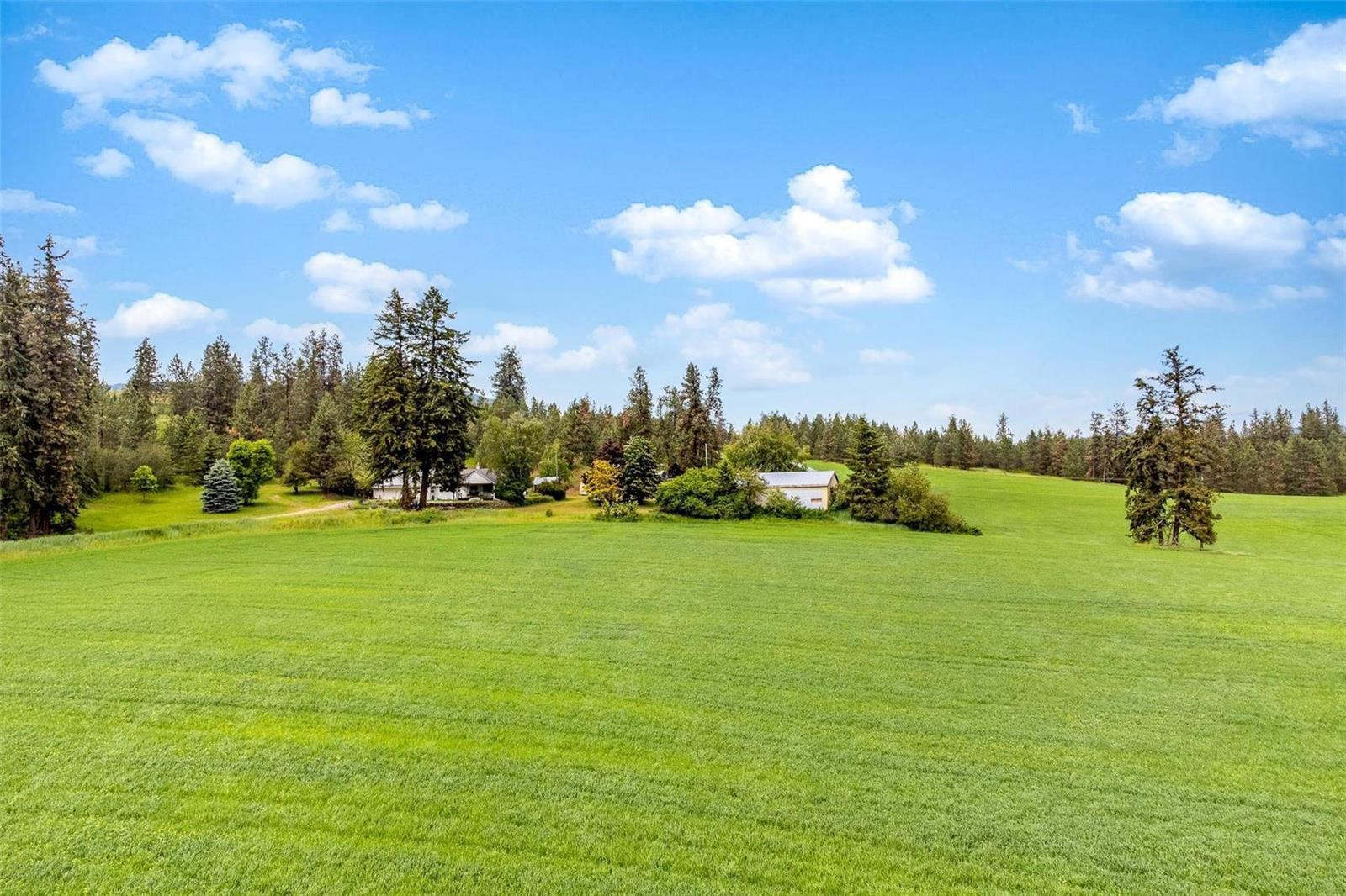 4602 Schubert Road,, Armstrong, British Columbia  V0E 1B4 - Photo 1 - 10232683