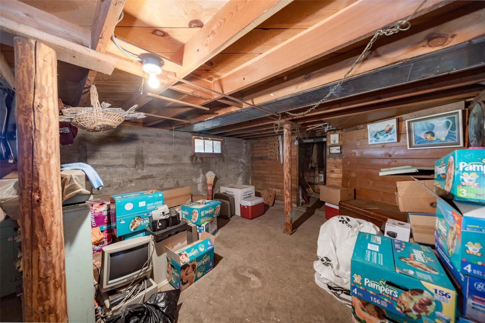 4602 Schubert Road,, Armstrong, British Columbia  V0E 1B4 - Photo 39 - 10232683