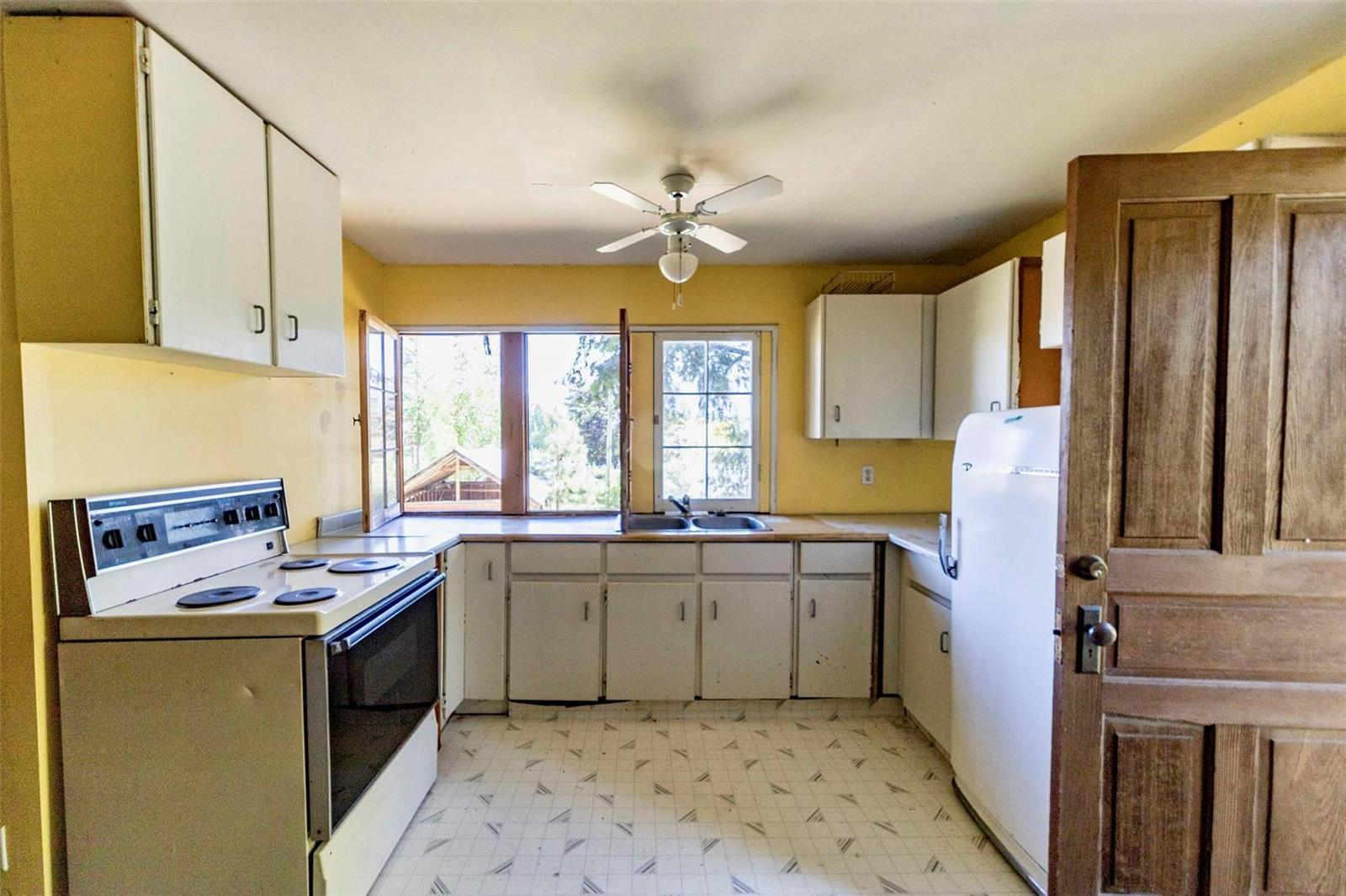 4602 Schubert Road,, Armstrong, British Columbia  V0E 1B4 - Photo 40 - 10232683